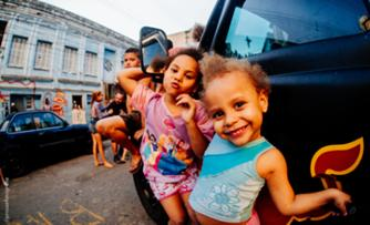Foto: Juliana Rosa/Bernard van Leer Foundation