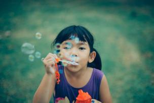 Foto: © pixabay.com/StockSnap