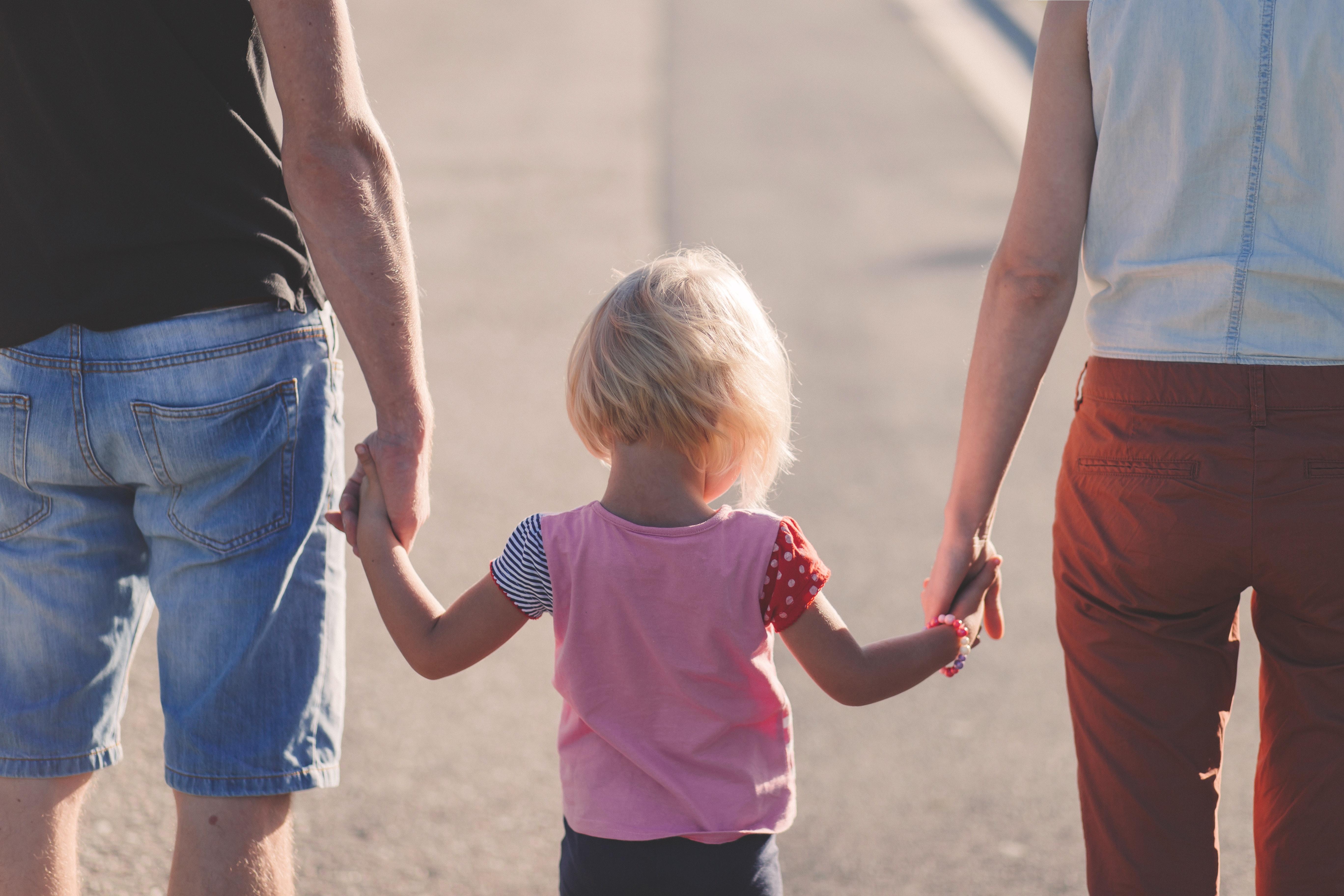 Foto: © freestocks.org