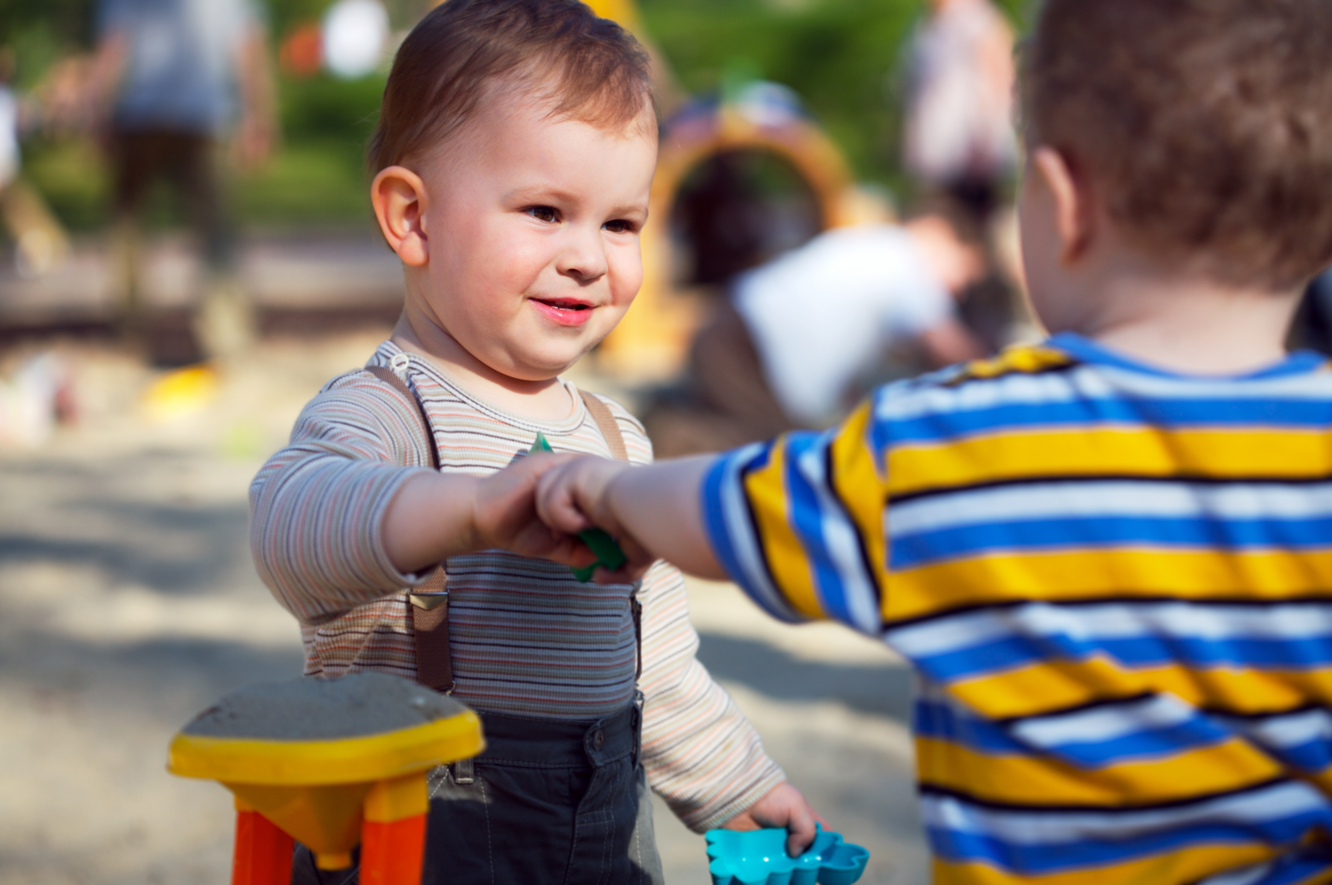 Foto: © iStock.com/nyul
